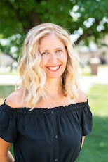 Jewel E. Ann author photo