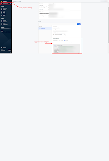 softwaarequery.com-firebase