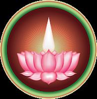 हिन्दू धर्म के 35 प्रमुख पर्व के नाम ।hindu dharma k 35 chaar parva