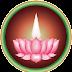 हिन्दू धर्म के 35 प्रमुख पर्व के नाम । hindu dharma k 35 chaar parva