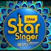 Star Singer on Asianet-Winners List | Music Reality Show