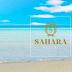 """Κλειστό το """"SAHARA"""" λόγω καταστροφών - Διαβάστε την ανακοίνωση της επιχείρησης"""