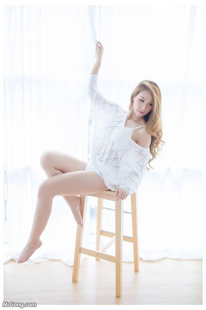 Image Girl-xinh-sexy-Thai-Lan-Phan-15-MrCong.com-0018 in post Những cô gái Thái Lan xinh đẹp và gợi cảm – Phần 15 (1085 ảnh)