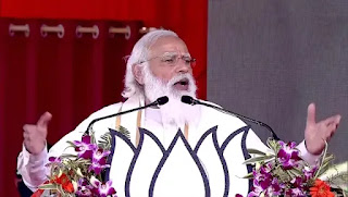 bjp-bringh-change-in-bangal-modi