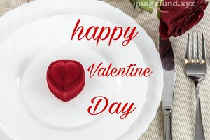 Happy Valentine Day Images, HD Wallpaper and Photos For Lover 2020