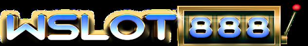 wslot888-link-situs-judi-slot-playson-bet-rendah
