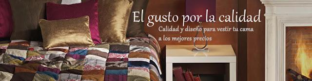 Javier-de-Peque-ropa-dormitorio