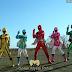 Power Ranger Mystic Force Episode 3 Subtitle Indonesia