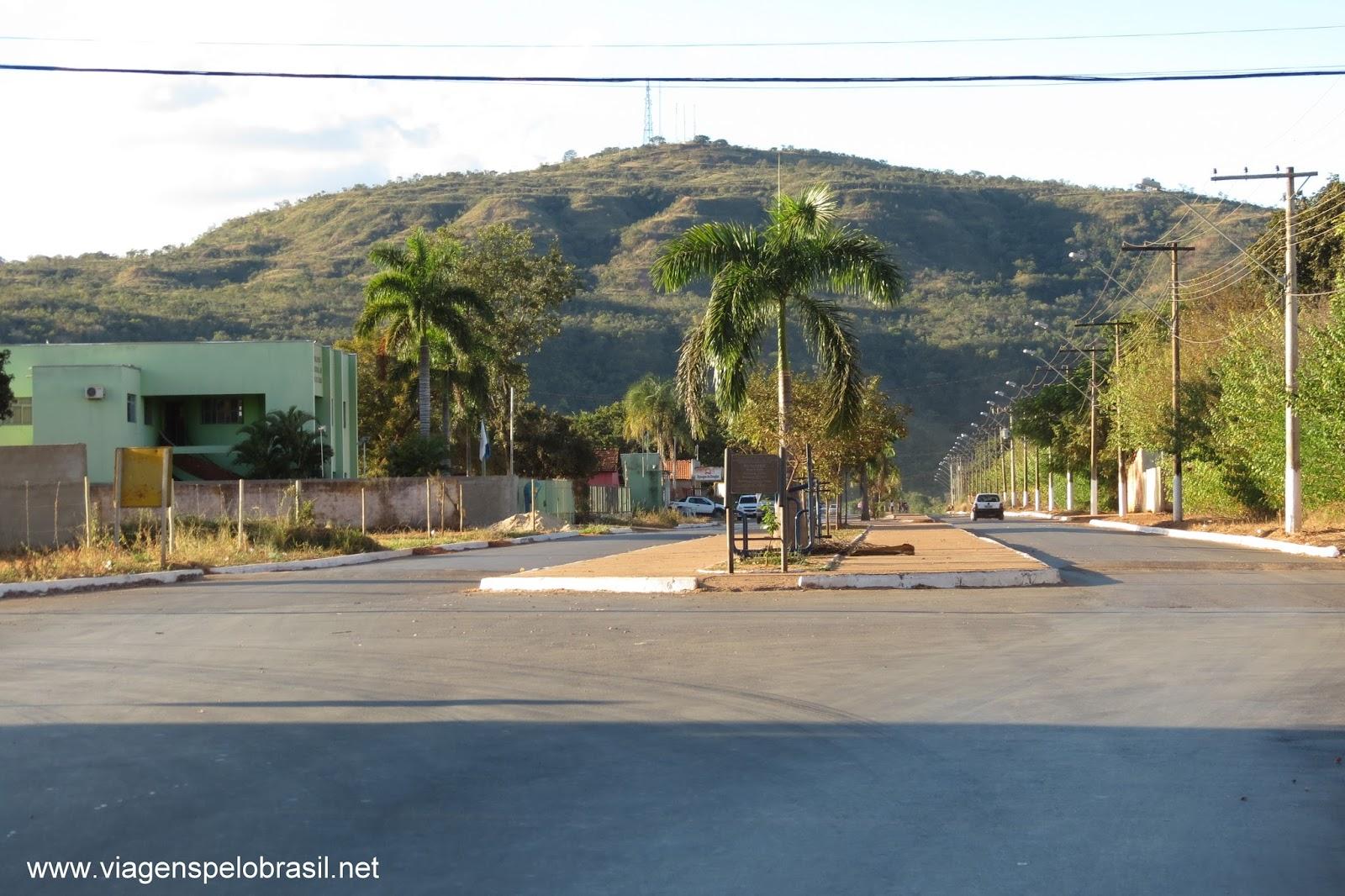 Brasilândia de Minas Minas Gerais fonte: 1.bp.blogspot.com