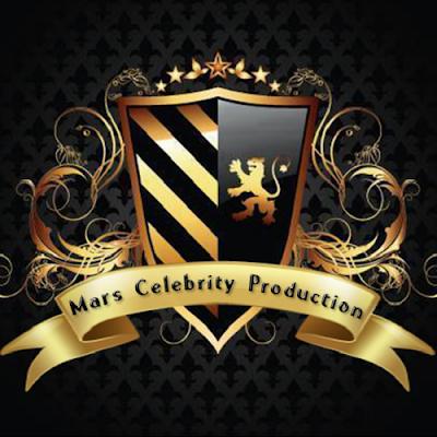 Cheat Audition Ayodance 2015 Mars Celebrity ~ CARMEN.NET