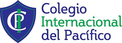 Colegio INTERNACIONAL DEL PACIFICO - VITARTE