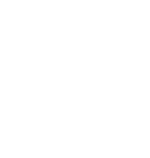 BeatsMaza | Exclusively DJ Single & Album Remixes Download Djmaza