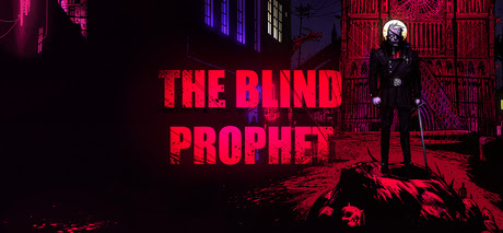 the-blind-prophet-pc-cover