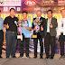 จัด เดิน-วิ่ง การกุศล วังขนายมาราธอน ครั้งที่ 9 จ.กาญจนบุรี