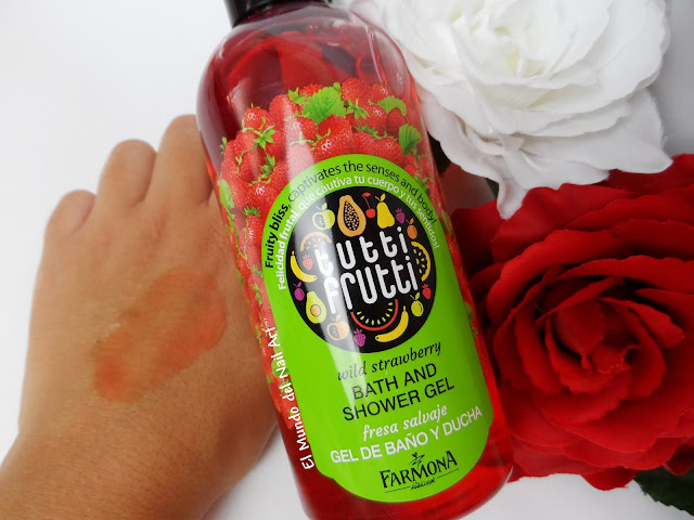 https://www.notino.es/farmona/tutti-frutti-wild-strawberry-gel-de-ducha-y-para-bano/