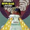 마지막 토스트 (LASTOAST/Last Toast) - 기분탓이겠지