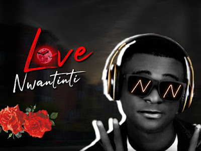 DOWNLOAD MUSIC: Foreigner - Love Nwantinti