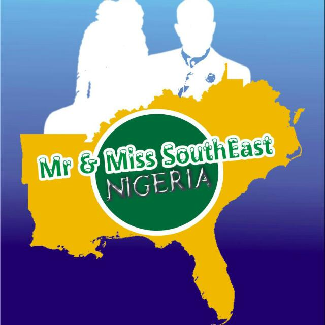 VOTE YOUR FAVORITE CONTESTANT MR AND MISS SOUTHEAST: MALE CATEGORY (Check Details)