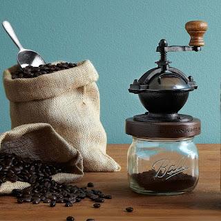 ονειροκριτης καφες μυλος