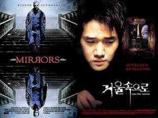 rekomendasi film korea terbaik terbaru