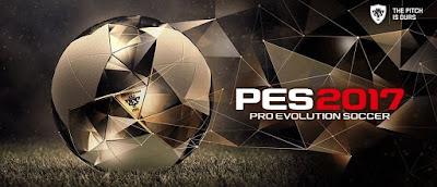 Pro Evolution Soccer 2017 Clé Origin Gratuit