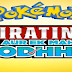 Pokemon Movie Giratina aur ek Mahaa Yodhha Hindi Dubbed Download