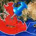 Η γεωγραφία ισχύος στο Αιγαίο και η δυναμική διάσταση της ΑΟΖ