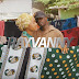 Video Rayvanny-VUMILIA Download Official Mp4 Video