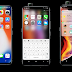 Android Launcher iOS 13   Convert Android To Iphone