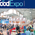 ΕΠΙΜΕΛΗΤΗΡΙΟ ΘΕΣΠΡΩΤΙΑΣ: ΠΡΟΣΚΛΗΣΗ ΣΥΜΜΕΤΟΧΗΣ ΣΤΗΝ FOOD EXPO 2020