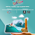 Check Out Love La Union Digital Travel and Tourism Expo