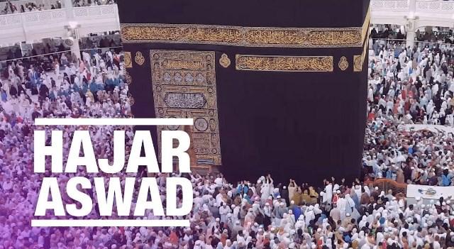 Haji Cermin Muslimin Dunia