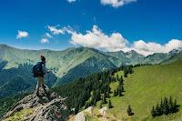 hiking,travel,tourism,travel after covid-19,mountain peak