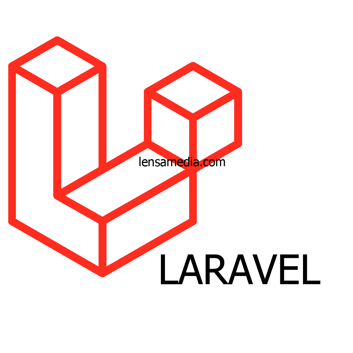 Cara Mengganti Direktori Publik Laravel untuk Share Hosting