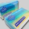 Orysoap Trace Mineral
