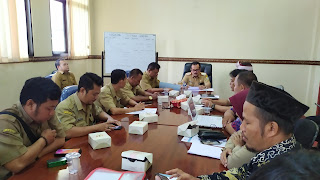 Bupati Cirebon : Pergantian Perangkat Desa Ada Aturan Dan Mekanismenya