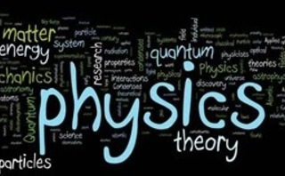Fisika - Pengertian Menurut Para Ahli