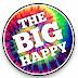 The Big Happy Band, Friday February 24th, 8pm, The Nutty Irishman