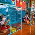 Σχολεία στην Ταϊλάνδη: Πλαστικά κουβούκλια και μάσκες στις τάξεις για να προστατεύονται από τον κορωνοϊό οι μαθητές