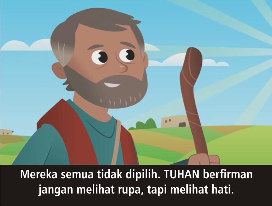Image Result For Cerita Pasal Nabi