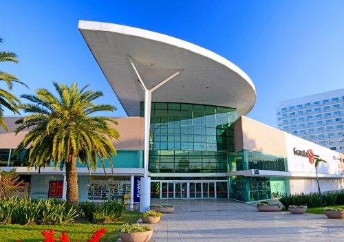 Agosto inicia com novidades no Gravataí Shopping Center