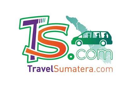 Lowongan PT. Arya Wisata Transport Pekanbaru Oktober 2018