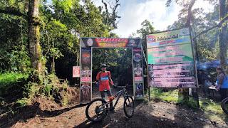 c1000 bike park magetan