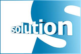 Running Solution-Driven IT