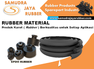 Rubber Material