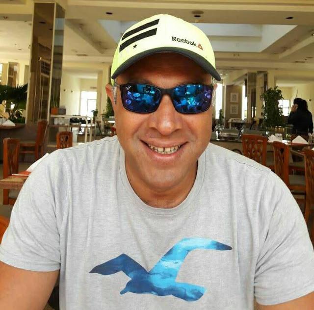 البروفيسور د. ماجد شفيق رائد طب الأنف والأذن والحنجرة .. حقق للمرضى طموحات فاقت التوقعات
