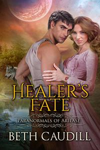 https://www.amazon.com/Healers-Fate-Paranormals-Arilase-Book-ebook/dp/B00DR28SA2/