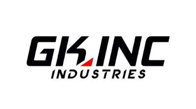 GK INC Industries yang bergerak dibidang fashion sedang membuka keaempatan kerja untuk posisi ADMIN (FULL TIME), kualifikasi