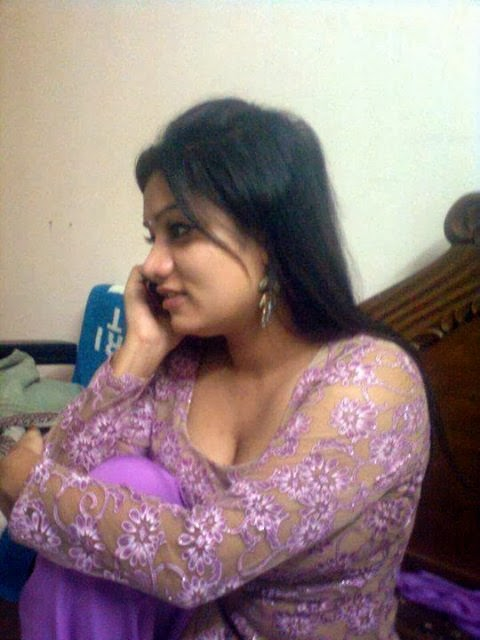 Bangla desi dhaka teacher zafrin aktar 11 7