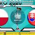 PREDIKSI BOLA POLAND VS SLOVAKIA SENIN, 14 JUNI 2021